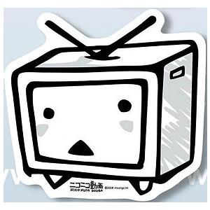 VideoSolo 無料動画ダウンローダー–YouTube、ニコ …