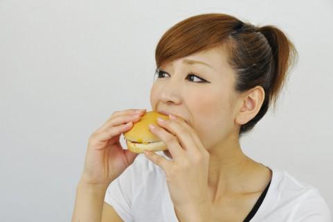 アメリカ西海岸で美味しいハンバーガーを食べるには・・