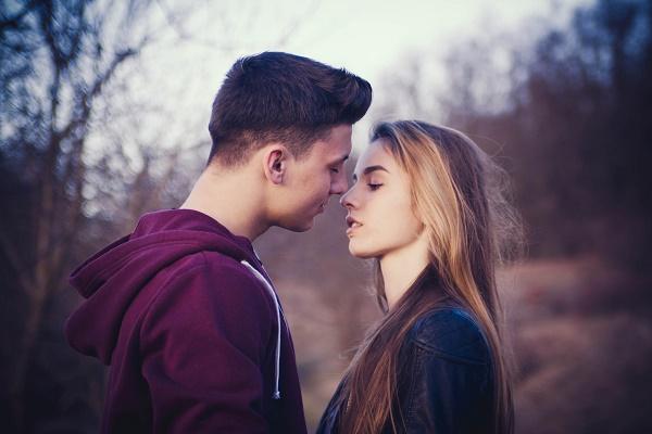 「大切にする」と言ったのに1週間でDキス…。彼の考えは何?